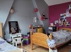 Vente Maison 5 pièces 96m² Bourbourg (59630) - Photo 6