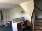 Sale House 2 rooms 55m² Romans-sur-Isère (26100) - Photo 4