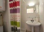 Vente Appartement 1 pièce 18m² Grenoble (38000) - Photo 4