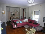 Sale House 10 rooms 390m² Agen (47000) - Photo 9