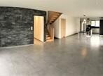Vente Maison 6 pièces 150m² Proche Vesoul - Photo 4