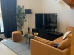 Renting Apartment 2 rooms 48m² Bordeaux (33000) - Photo 3