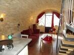 Vente Maison 4 pièces 105m² Barjac (30430) - Photo 15