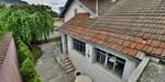 Vente Maison 4 pièces 125m² Gaillard - Photo 12