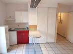 Vente Appartement 1 pièce 26m² Toulouse (31100) - Photo 2
