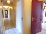 Vente Appartement 5 pièces 109m² Grenoble (38000) - Photo 11