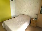 Vente Appartement 1 pièce 36m² Grenoble (38000) - Photo 4