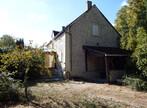 Vente Maison 6 pièces 142m² EGREVILLE - Photo 1