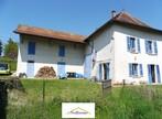 Vente Maison 4 pièces 90m² La Bâtie-Montgascon (38110) - Photo 1