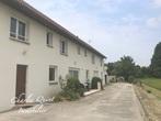 Vente Maison 165m² Merlimont (62155) - Photo 9