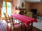 Vente Maison 4 pièces 92m² Montélimar (26200) - Photo 3
