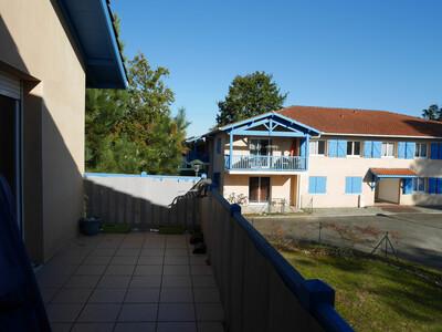 Vente Appartement 3 pièces 70m² Soustons (40140) - Photo 7