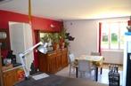 Vente Maison 6 pièces 180m² Thodure (38260) - Photo 10