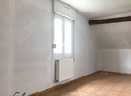 Sale House 7 rooms 107m² Campagne-lès-Hesdin (62870) - Photo 5