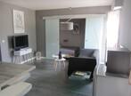 Location Appartement 1 pièce 35m² Argenton-sur-Creuse (36200) - Photo 2
