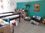 Vente Maison 6 pièces 120m² Thizy (69240) - Photo 5