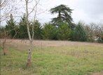 Sale Land 1 755m² Gimont (32200) - Photo 1
