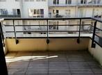 Location Appartement 3 pièces 67m² Le Havre (76600) - Photo 5