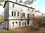 Vente Immeuble 20 pièces 1 150m² Saint-Jean-de-Bournay (38440) - Photo 4