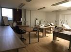 Sale Office 450m² Agen (47000) - Photo 6