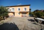 Vente Maison 6 pièces 121m² Romans-sur-Isère (26100) - Photo 14