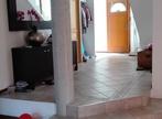 Location Maison 5 pièces 190m² Prévessin-Moëns (01280) - Photo 6