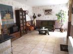 Vente Maison 3 pièces 80m² Lestrem (62136) - Photo 2