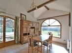 Vente Maison 6 pièces 150m² Cranves-Sales (74380) - Photo 4