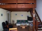 Vente Appartement 2 pièces 62m² RONCE LES BAINS - Photo 5