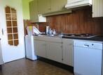 Vente Appartement 5 pièces 117m² Meylan (38240) - Photo 2