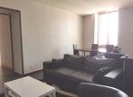Location Appartement 3 pièces 68m² Neufchâteau (88300) - Photo 2