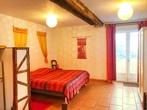 Vente Maison 8 pièces 500m² Saint-Trivier-sur-Moignans (01990) - Photo 7