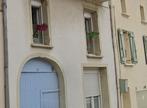 Vente Immeuble 10 pièces 220m² Beaurepaire (38270) - Photo 2
