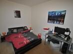 Location Appartement 2 pièces 28m² Clermont-Ferrand (63000) - Photo 3