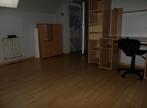 Vente Maison 7 pièces 115m² Savenay (44260) - Photo 7