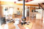 Vente Maison 6 pièces 153m² Quaix-en-Chartreuse (38950) - Photo 8