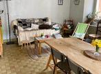 Vente Maison 8 pièces 210m² Freycenet-la-Cuche (43150) - Photo 3