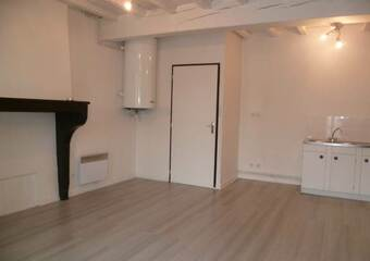 Location Appartement 3 pièces 54m² Saint-Priest (69800) - Photo 1