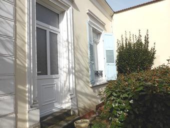 Vente Maison 5 pièces 100m² Vichy (03200) - Photo 1