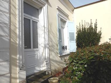 Vente Maison 5 pièces 100m² Vichy (03200) - photo