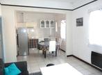 Vente Maison 8 pièces 115m² Saint-Hippolyte (66510) - Photo 4