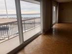 Vente Appartement 5 pièces 109m² Le Havre (76600) - Photo 2