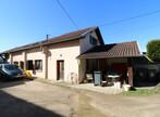 Vente Maison 5 pièces 160m² Frotey-lès-Vesoul (70000) - Photo 2