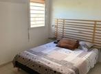 Vente Appartement 3 pièces 67m² SAINT FRANCOIS / GUADELOUPE - Photo 12