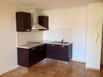 Location Appartement 2 pièces 39m² Sainte-Clotilde (97490) - Photo 2