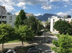 Vente Appartement 2 pièces 54m² Grenoble (38100) - Photo 2