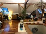 Vente Appartement 5 pièces 106m² Mulhouse (68100) - Photo 1