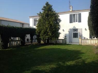 Vente Maison 9 pièces 275m² La Rochelle (17000) - photo