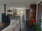 Vente Maison 4 pièces 70m² Montescot (66200) - Photo 18