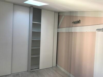 Vente Appartement 3 pièces 70m² Sury-le-Comtal (42450) - Photo 5